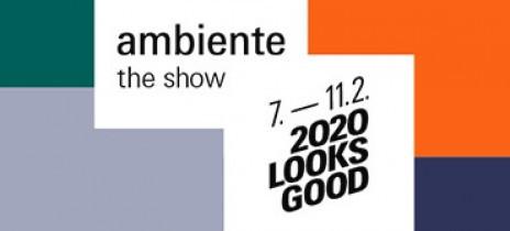 AMBIENTE2020.jpg
